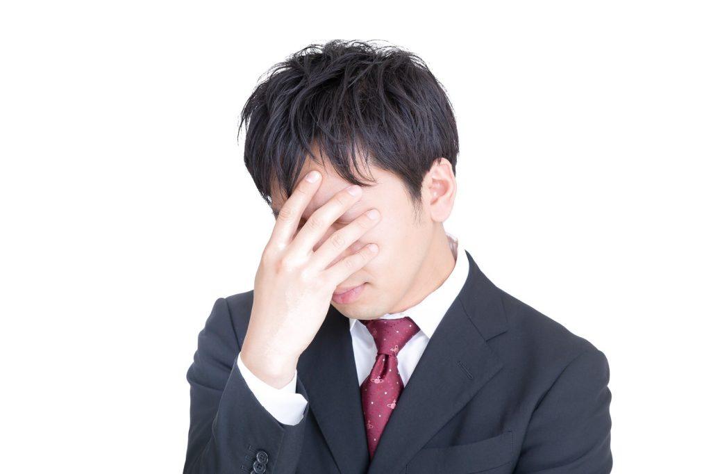 仮性包茎とはどんな状態?日本人男性の大半が悩んでいるって本当?